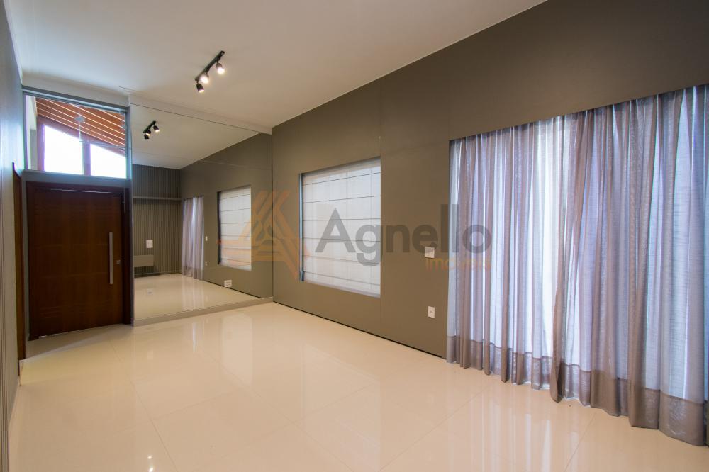 Comprar Casa / Padrão em Franca apenas R$ 850.000,00 - Foto 9