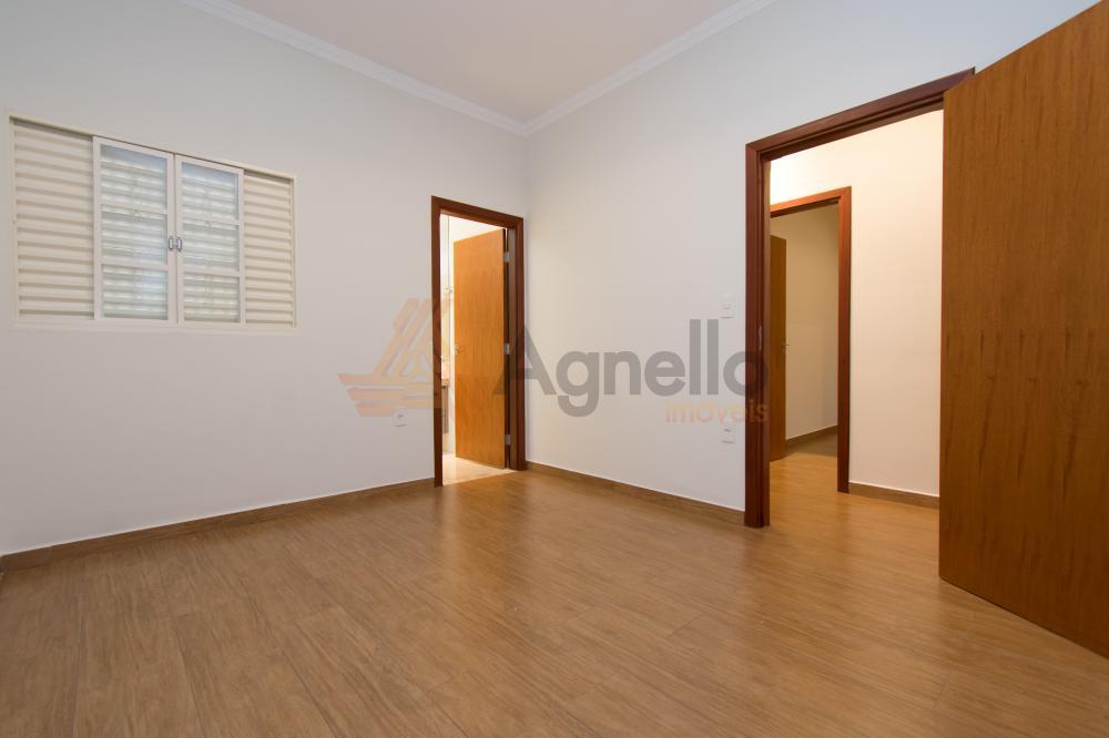 Comprar Casa / Padrão em Franca apenas R$ 850.000,00 - Foto 11