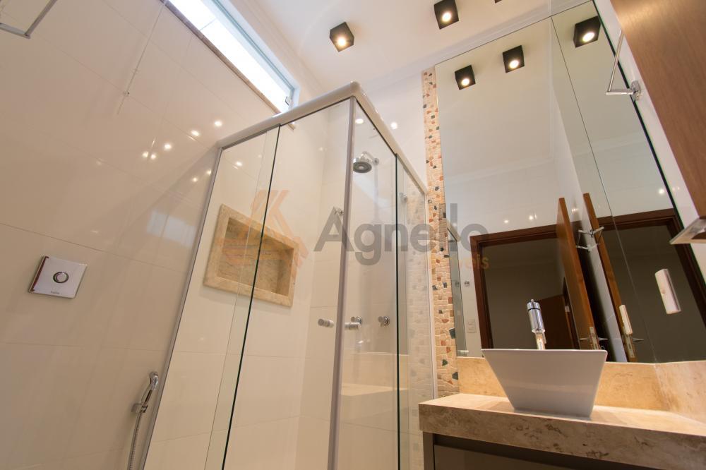Comprar Casa / Padrão em Franca apenas R$ 850.000,00 - Foto 12