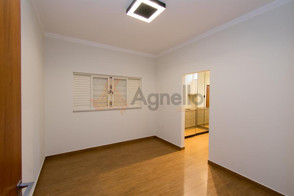 Comprar Casa / Padrão em Franca apenas R$ 850.000,00 - Foto 13