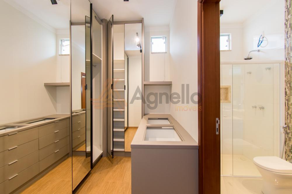 Comprar Casa / Padrão em Franca apenas R$ 850.000,00 - Foto 14