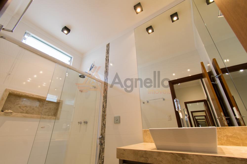 Comprar Casa / Padrão em Franca apenas R$ 850.000,00 - Foto 15