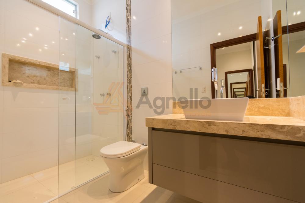 Comprar Casa / Padrão em Franca apenas R$ 850.000,00 - Foto 16