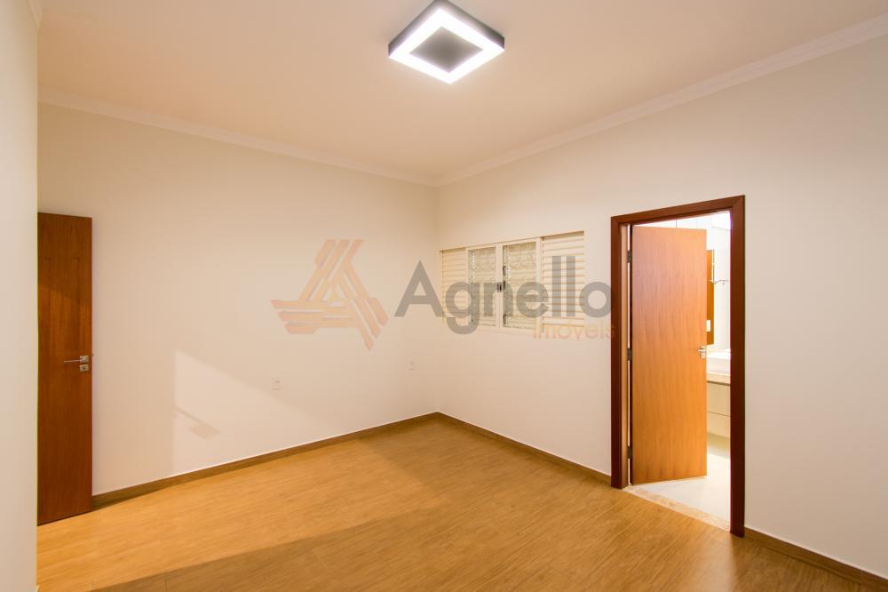 Comprar Casa / Padrão em Franca apenas R$ 850.000,00 - Foto 17