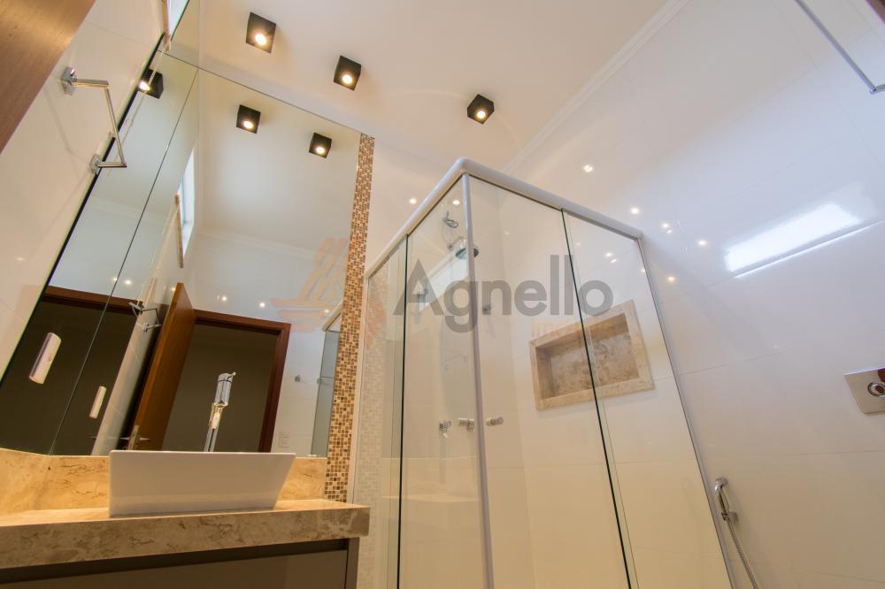 Comprar Casa / Padrão em Franca apenas R$ 850.000,00 - Foto 18