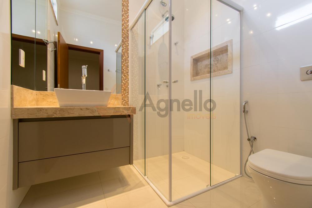 Comprar Casa / Padrão em Franca apenas R$ 850.000,00 - Foto 19