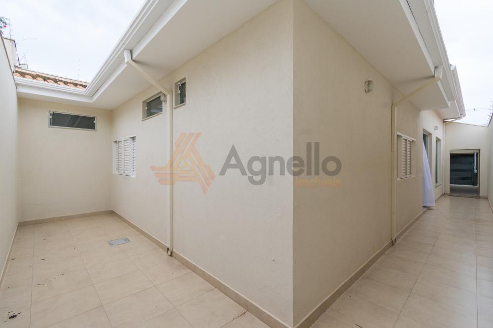 Comprar Casa / Padrão em Franca apenas R$ 850.000,00 - Foto 20