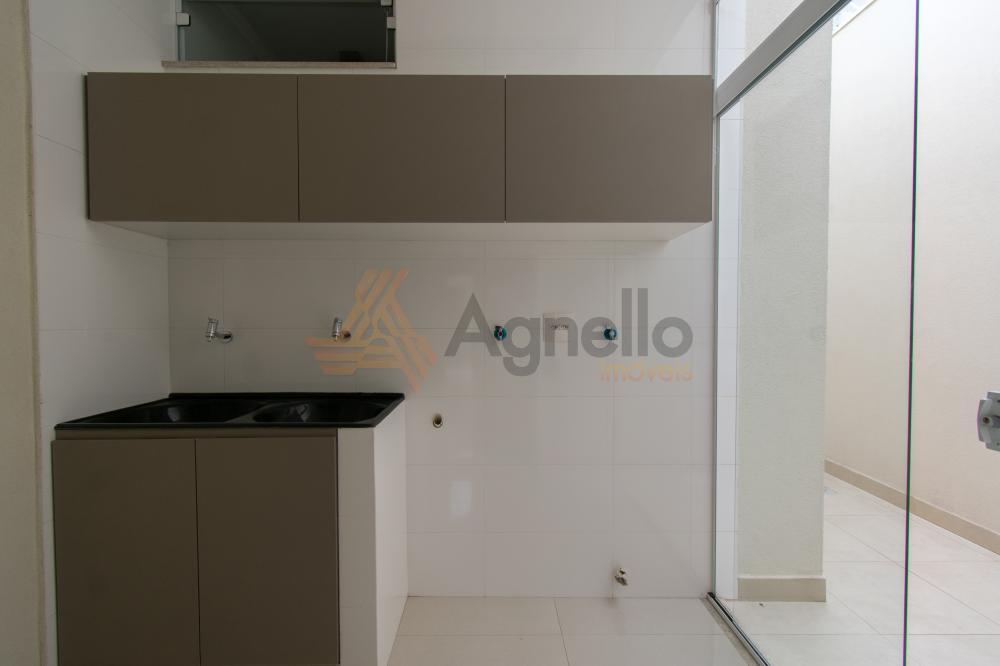 Comprar Casa / Padrão em Franca apenas R$ 850.000,00 - Foto 22