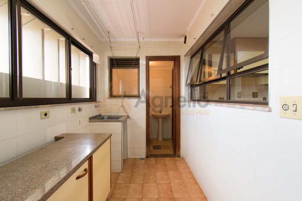 Alugar Apartamento / Padrão em Franca R$ 1.000,00 - Foto 7