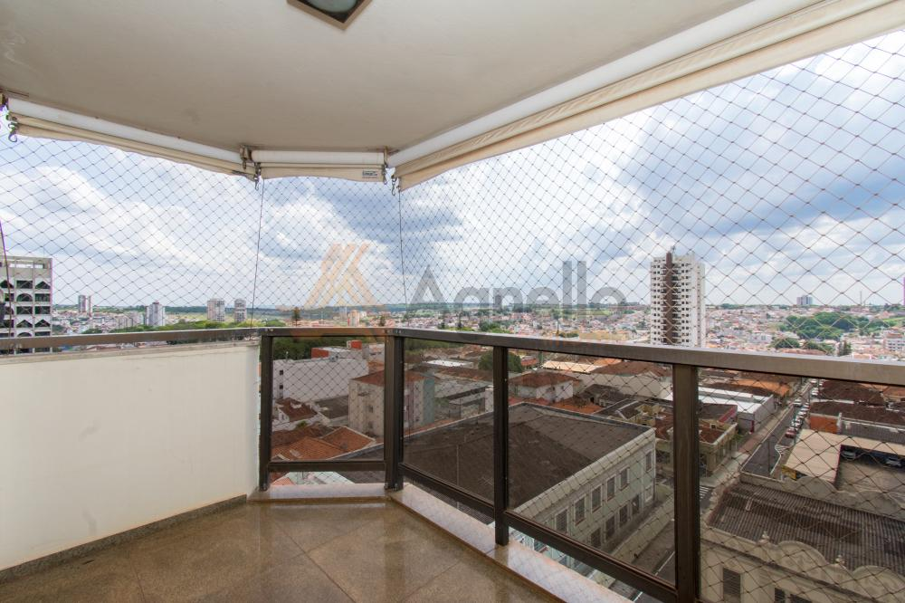 Alugar Apartamento / Padrão em Franca R$ 1.000,00 - Foto 13