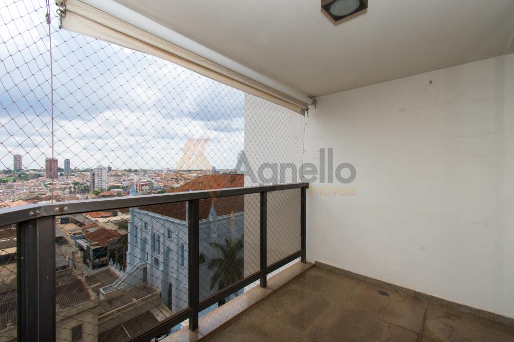 Alugar Apartamento / Padrão em Franca R$ 1.000,00 - Foto 14