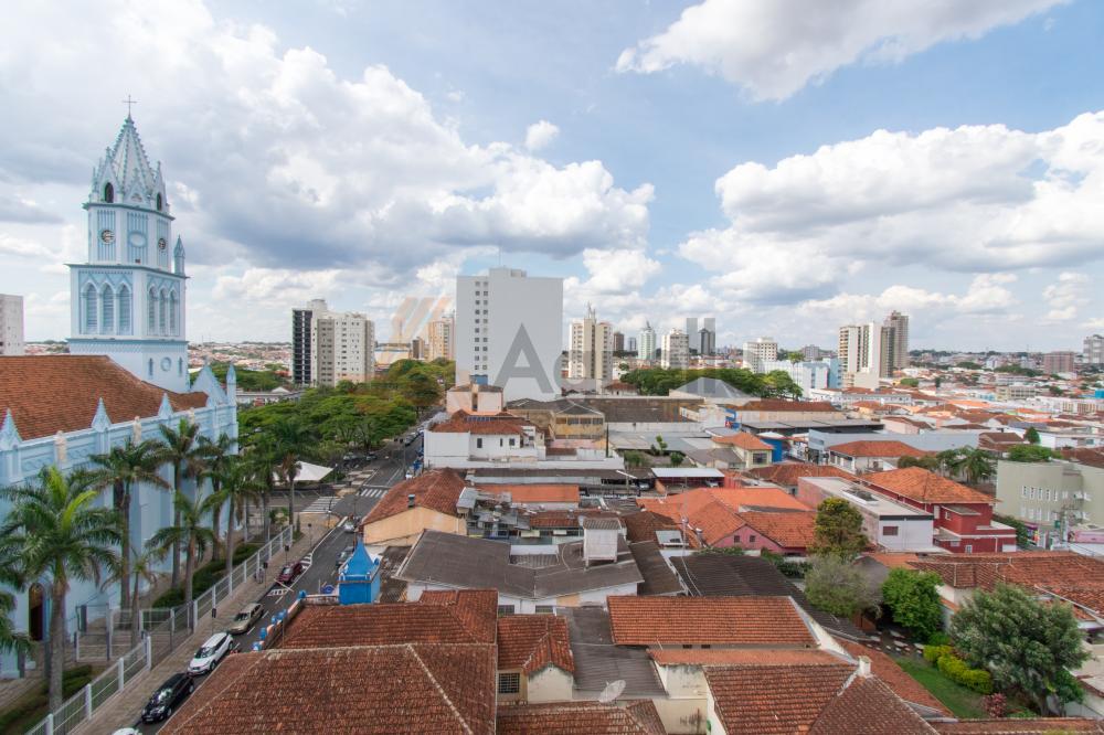 Alugar Apartamento / Padrão em Franca R$ 1.000,00 - Foto 17