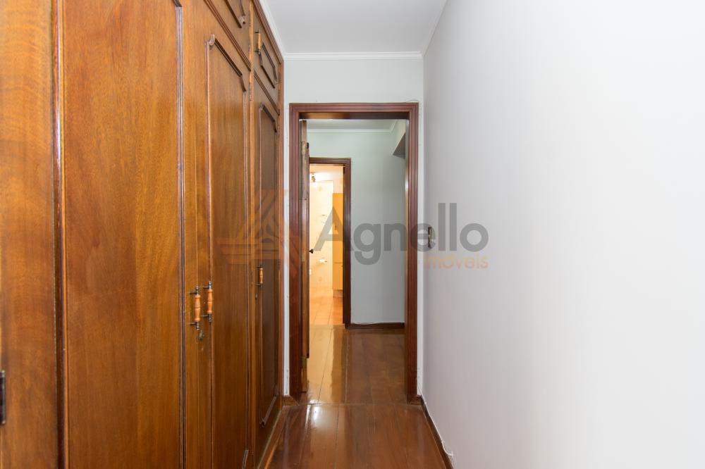 Alugar Apartamento / Padrão em Franca R$ 1.000,00 - Foto 20