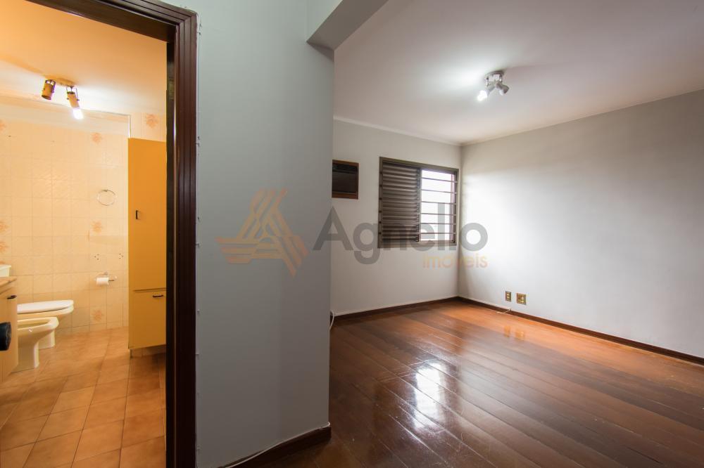 Alugar Apartamento / Padrão em Franca R$ 1.000,00 - Foto 21