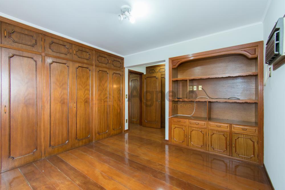 Alugar Apartamento / Padrão em Franca R$ 1.000,00 - Foto 22