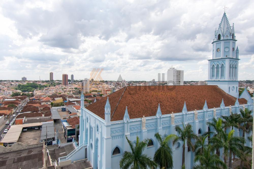 Alugar Apartamento / Padrão em Franca R$ 1.000,00 - Foto 23