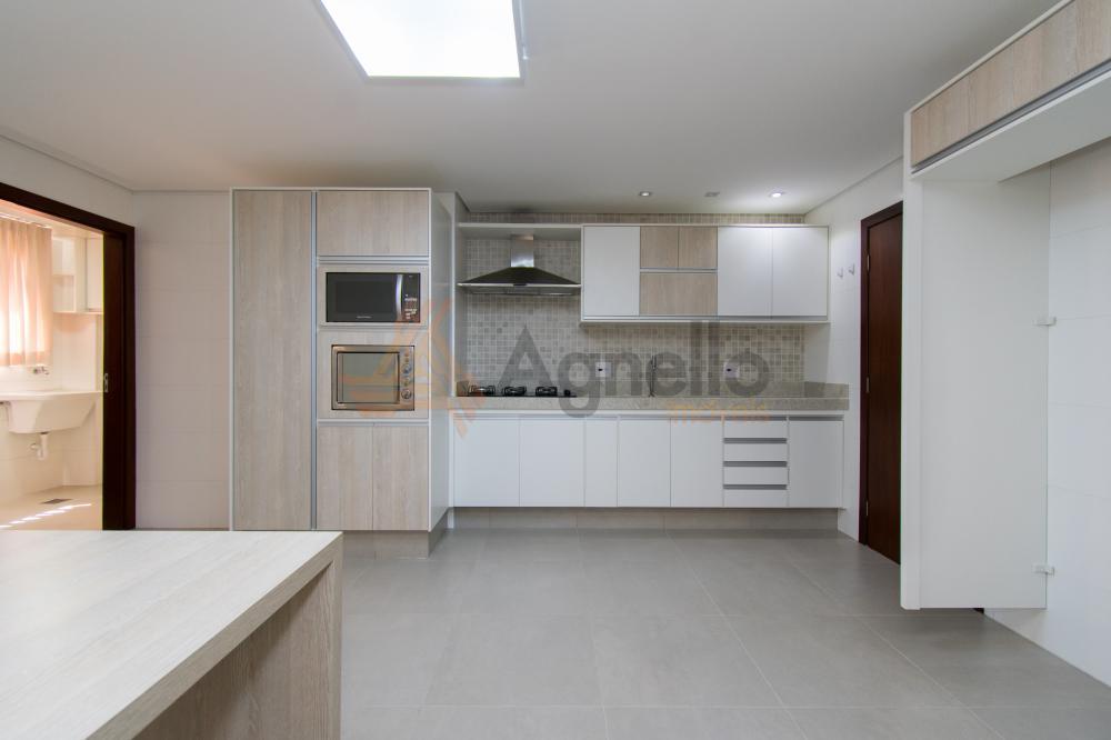 Comprar Apartamento / Padrão em Franca R$ 750.000,00 - Foto 1
