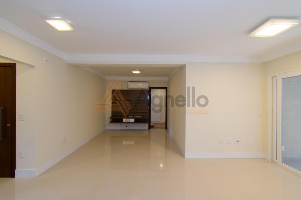 Comprar Apartamento / Padrão em Franca R$ 750.000,00 - Foto 6