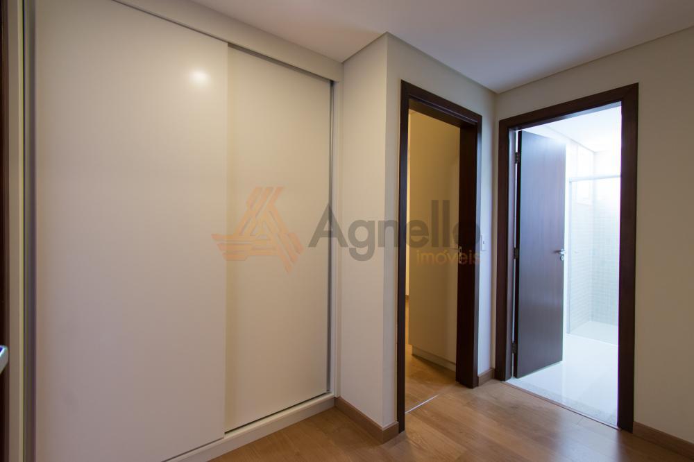 Comprar Apartamento / Padrão em Franca R$ 750.000,00 - Foto 11