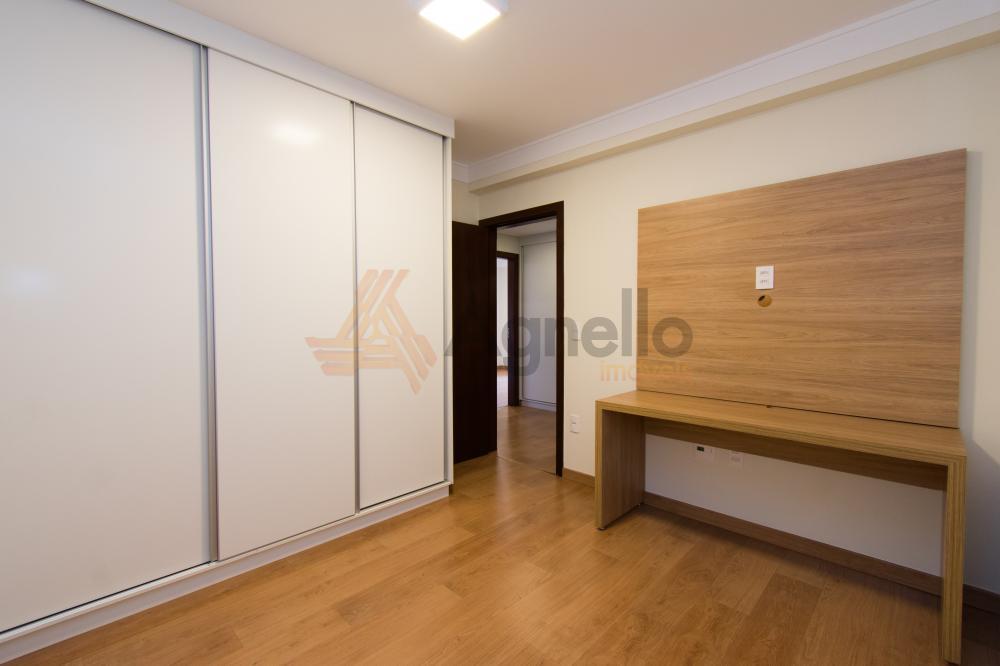 Comprar Apartamento / Padrão em Franca R$ 750.000,00 - Foto 13