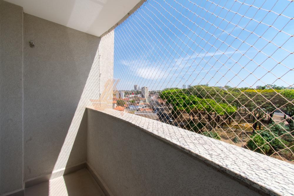 Comprar Apartamento / Padrão em Franca R$ 750.000,00 - Foto 18