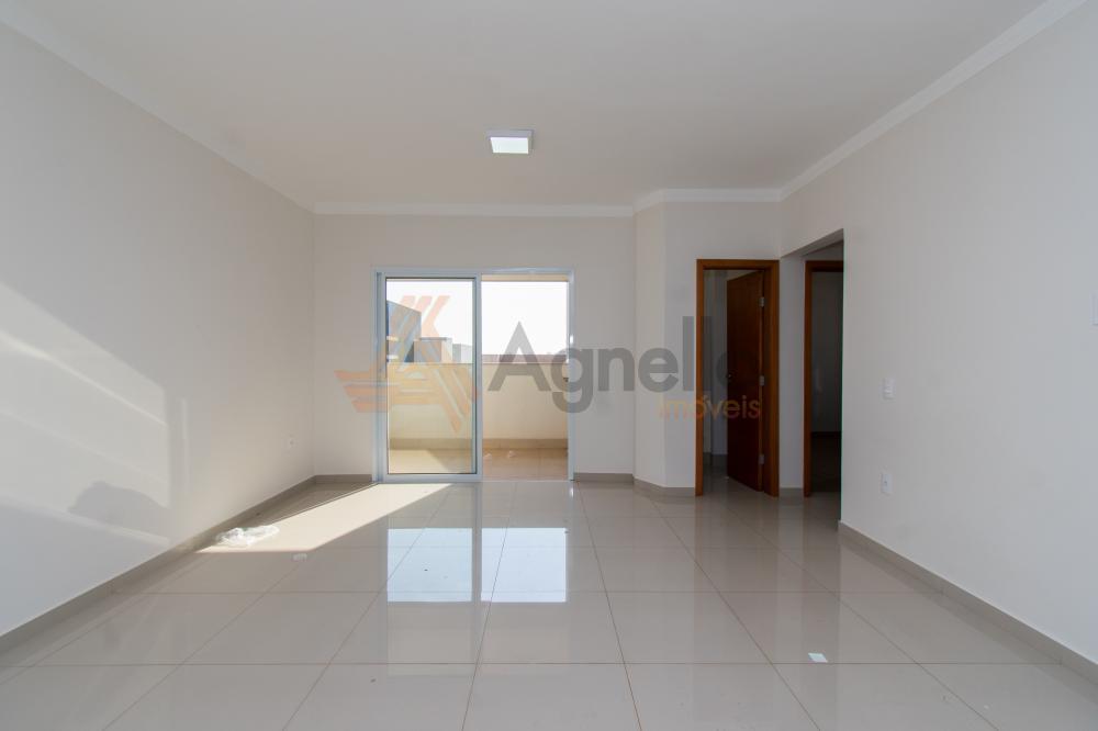 Alugar Apartamento / Padrão em Franca R$ 1.300,00 - Foto 2