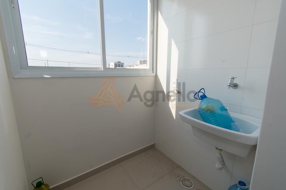 Alugar Apartamento / Padrão em Franca R$ 1.300,00 - Foto 4