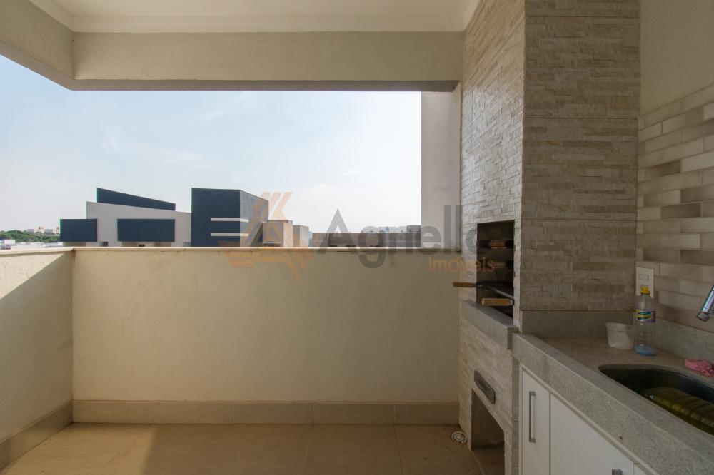Alugar Apartamento / Padrão em Franca R$ 1.300,00 - Foto 5