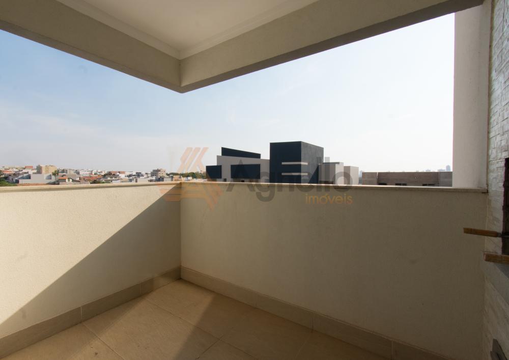Alugar Apartamento / Padrão em Franca R$ 1.300,00 - Foto 6