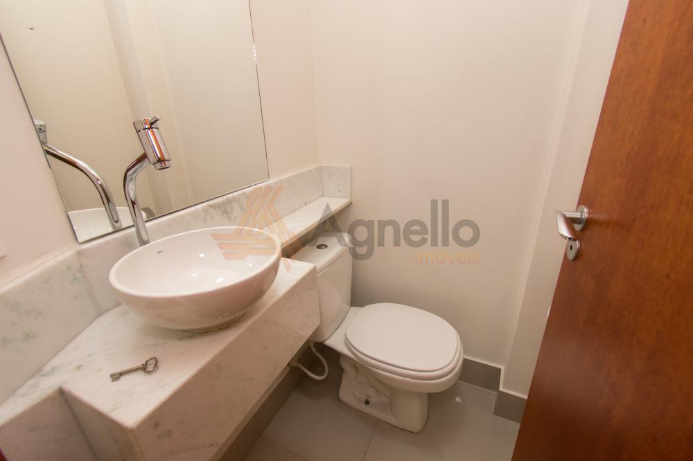 Alugar Apartamento / Padrão em Franca R$ 1.300,00 - Foto 7
