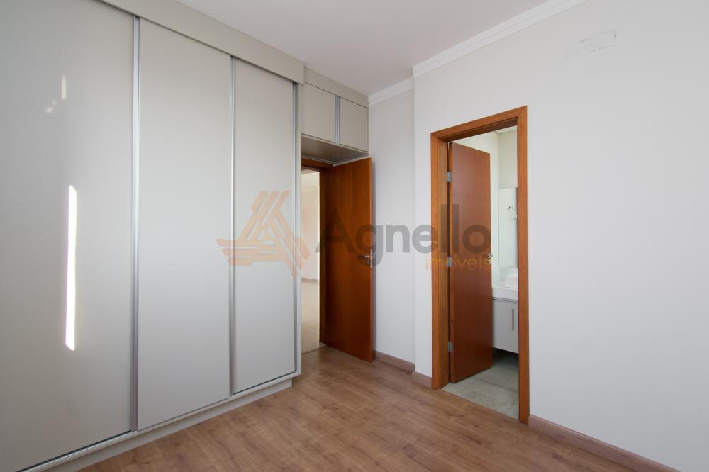 Alugar Apartamento / Padrão em Franca R$ 1.300,00 - Foto 8