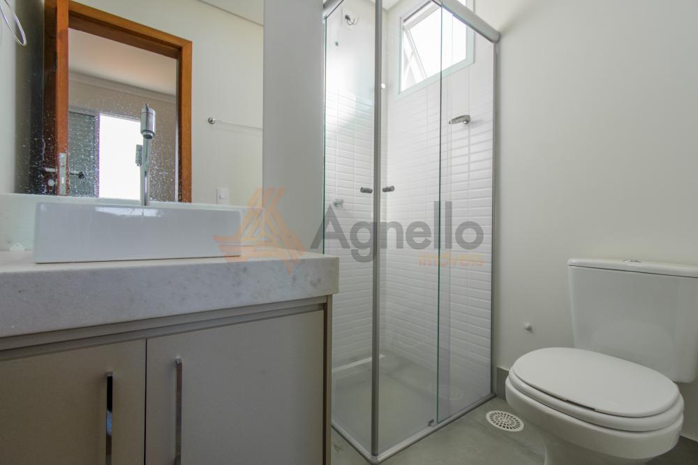 Alugar Apartamento / Padrão em Franca R$ 1.300,00 - Foto 9