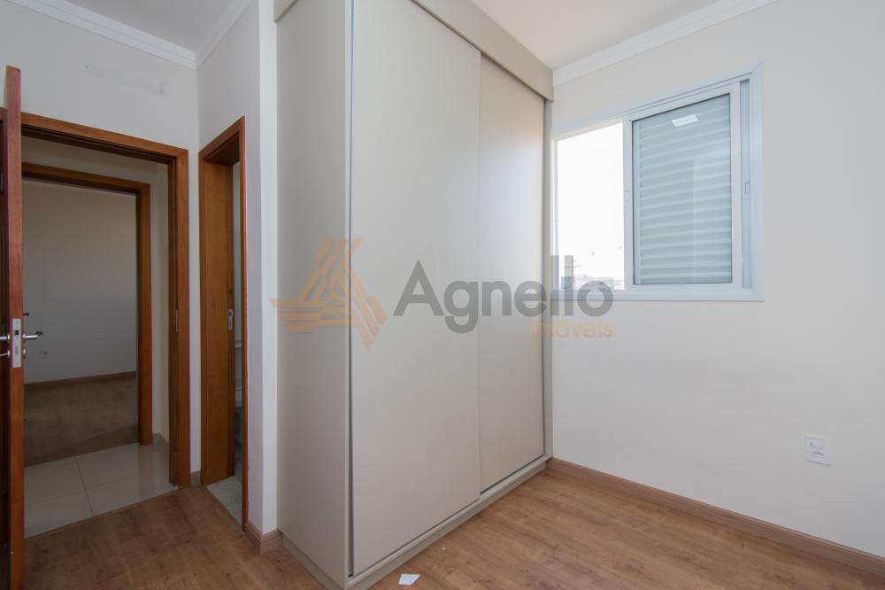Alugar Apartamento / Padrão em Franca R$ 1.300,00 - Foto 10