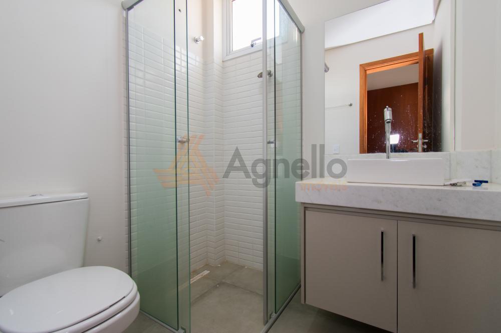 Alugar Apartamento / Padrão em Franca R$ 1.300,00 - Foto 11