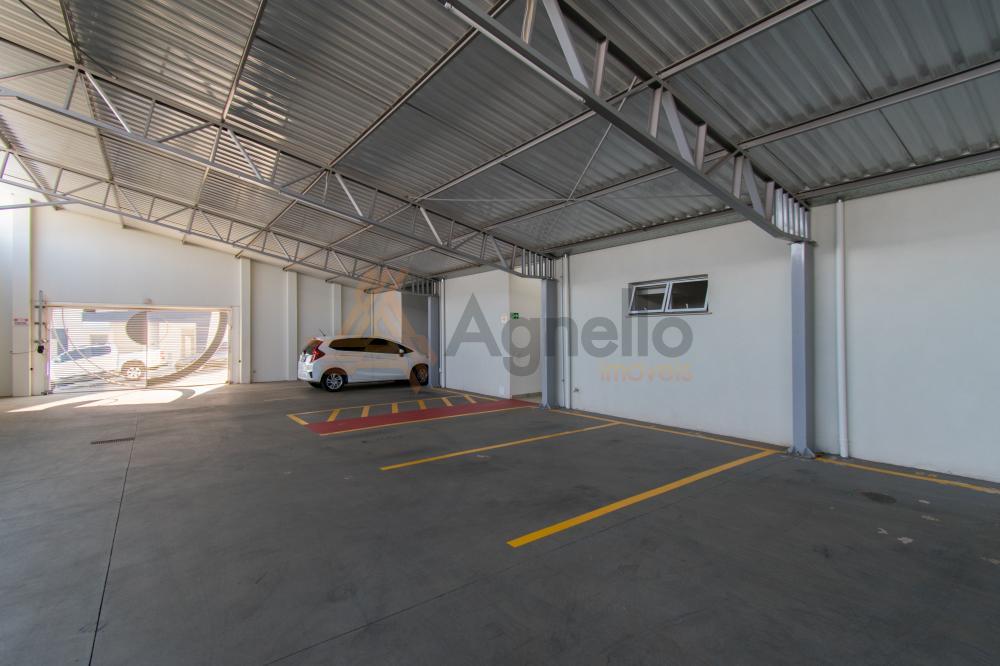 Alugar Apartamento / Padrão em Franca R$ 1.300,00 - Foto 12
