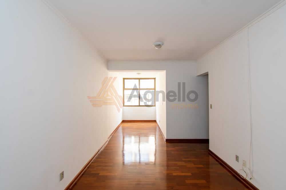 Alugar Apartamento / Padrão em Franca R$ 1.200,00 - Foto 3