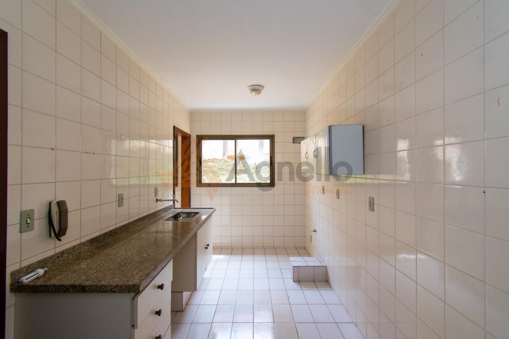 Alugar Apartamento / Padrão em Franca R$ 1.200,00 - Foto 5