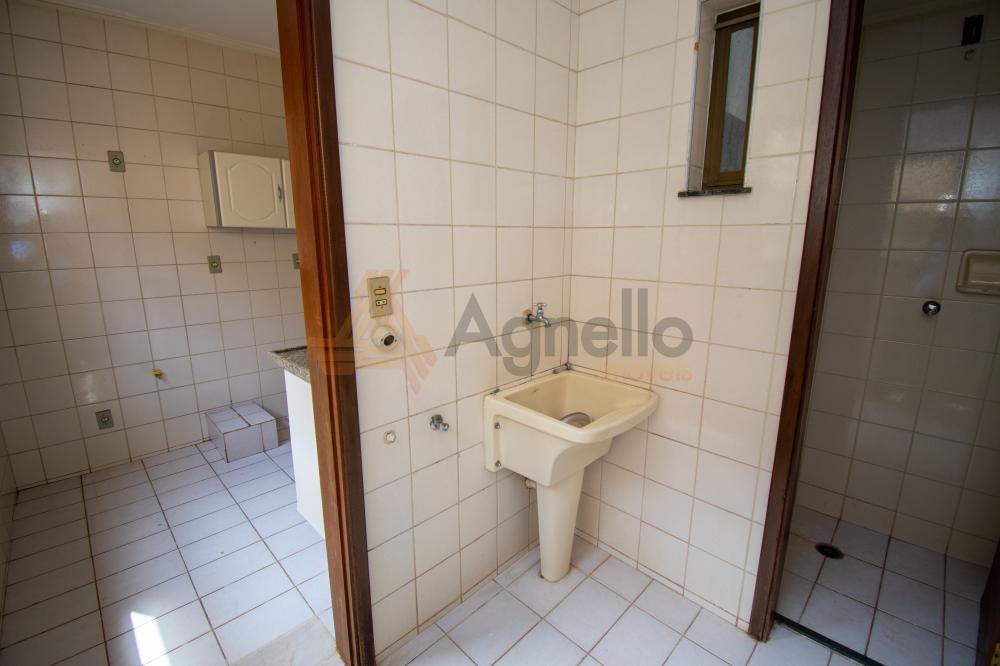 Alugar Apartamento / Padrão em Franca R$ 1.200,00 - Foto 7