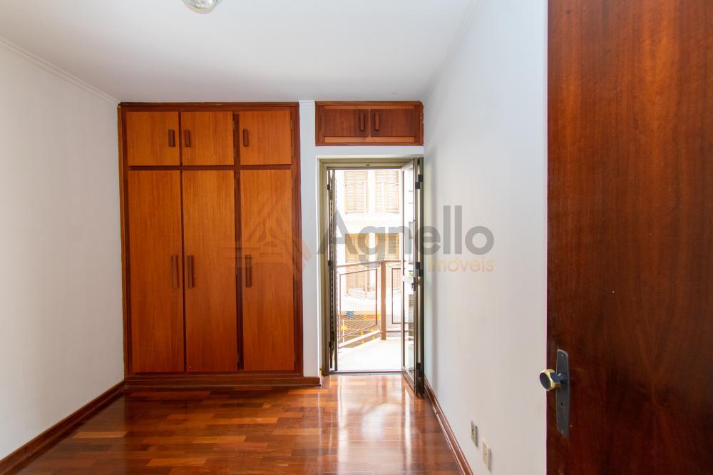 Alugar Apartamento / Padrão em Franca R$ 1.200,00 - Foto 9