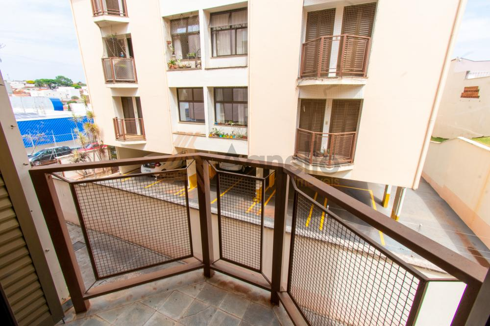 Alugar Apartamento / Padrão em Franca R$ 1.200,00 - Foto 11