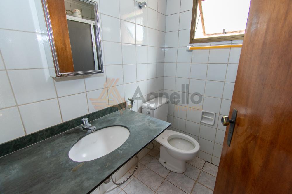 Alugar Apartamento / Padrão em Franca R$ 1.200,00 - Foto 13