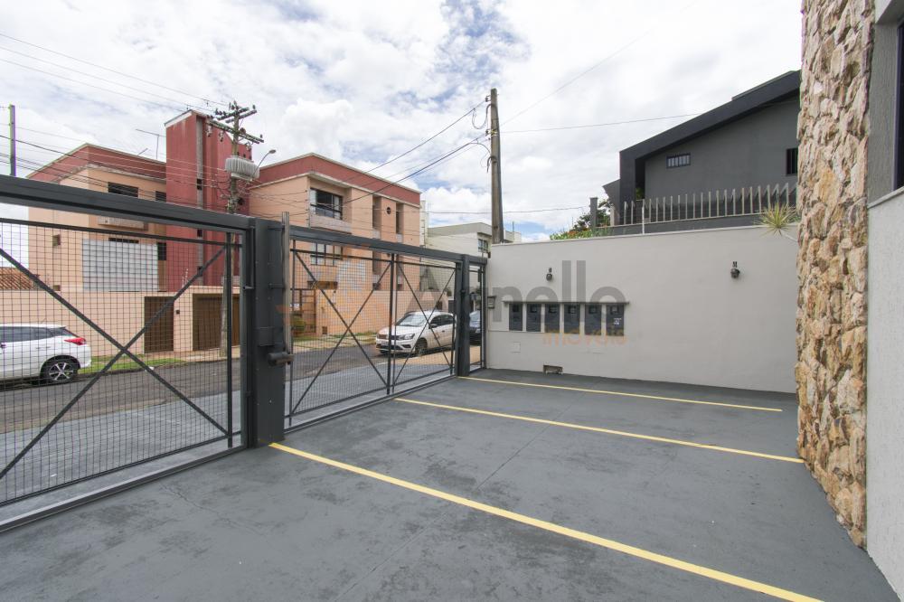 Alugar Apartamento / Padrão em Franca R$ 800,00 - Foto 2
