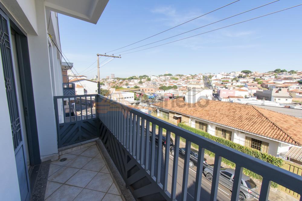 Alugar Apartamento / Padrão em Franca R$ 1.015,00 - Foto 4