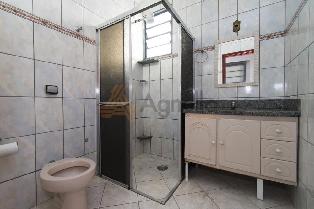 Alugar Apartamento / Padrão em Franca R$ 1.015,00 - Foto 9