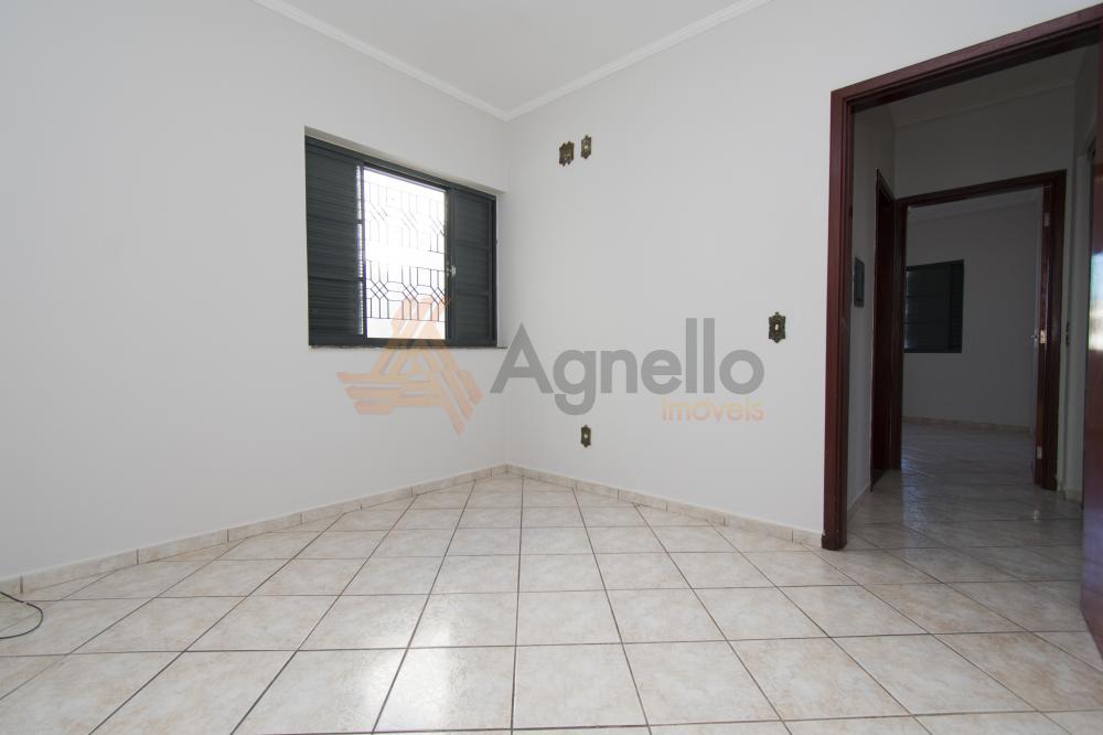 Alugar Apartamento / Padrão em Franca R$ 1.015,00 - Foto 10