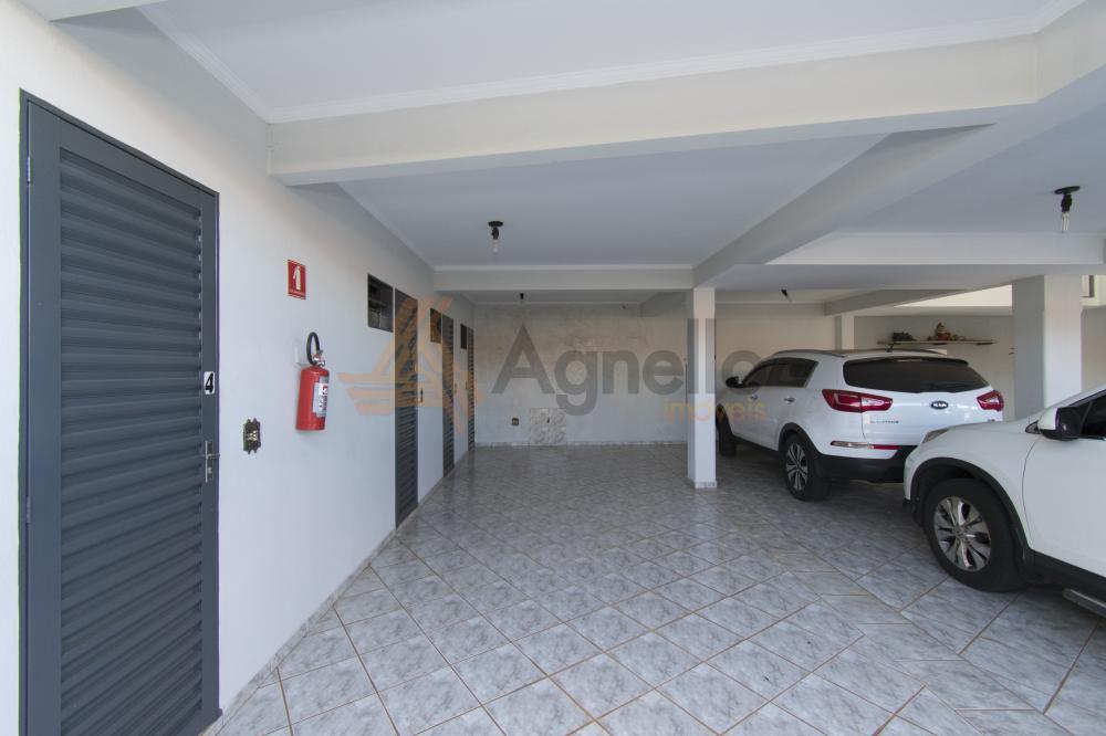 Alugar Apartamento / Padrão em Franca R$ 1.015,00 - Foto 11