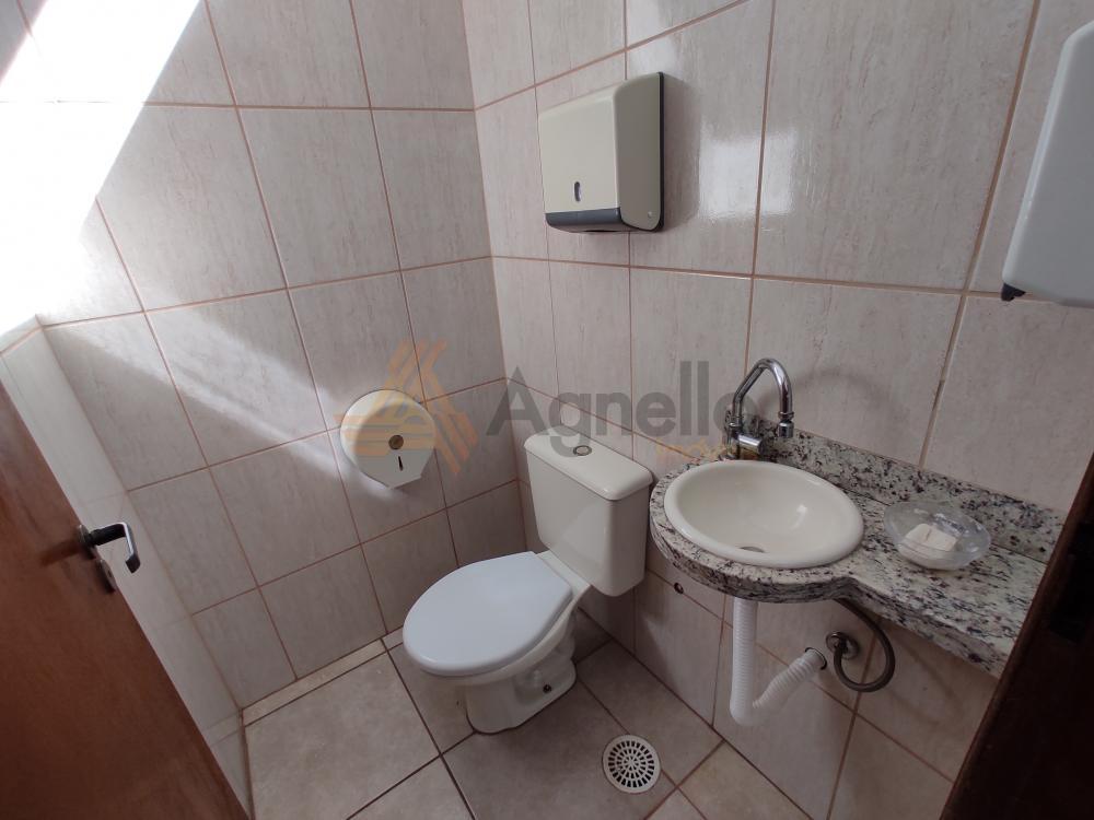 Alugar Comercial / Loja em Franca R$ 2.500,00 - Foto 10