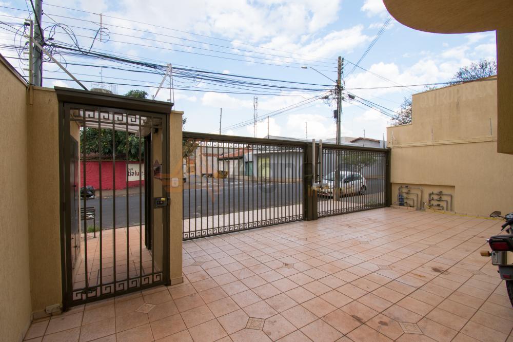 Alugar Apartamento / Padrão em Franca R$ 700,00 - Foto 11