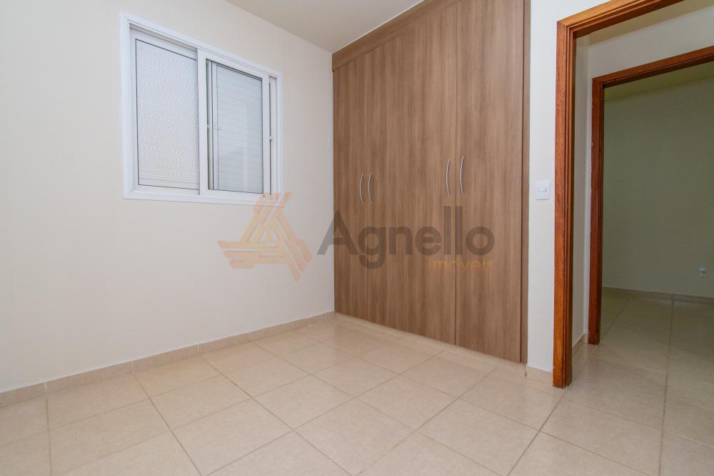 Alugar Apartamento / Padrão em Franca R$ 1.100,00 - Foto 10