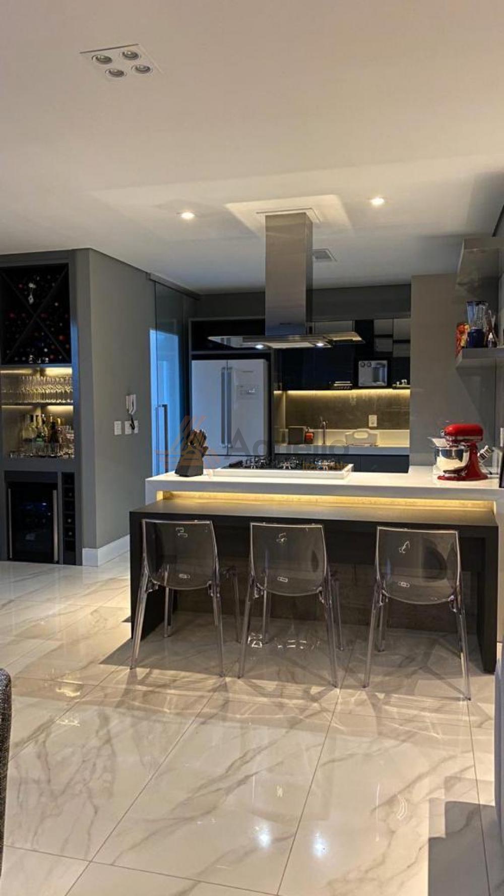 Comprar Apartamento / Padrão em Franca R$ 1.300.000,00 - Foto 3